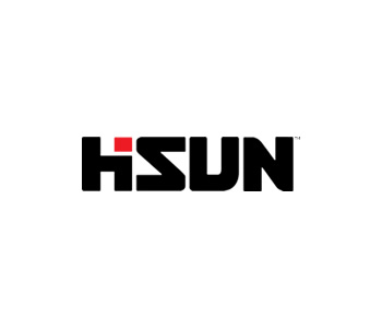Image result for hisun logo